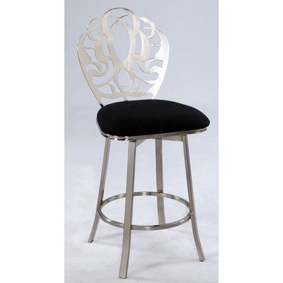 10 Images About Bar Stools On Pinterest Joss And Main