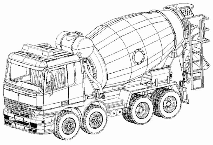 camion-benne3.gif   Coloriage