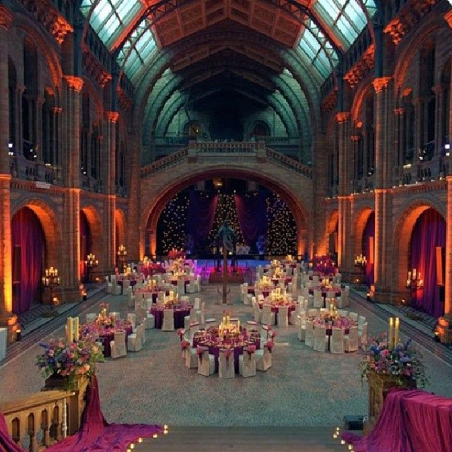 Wedding Altar Hire Uk