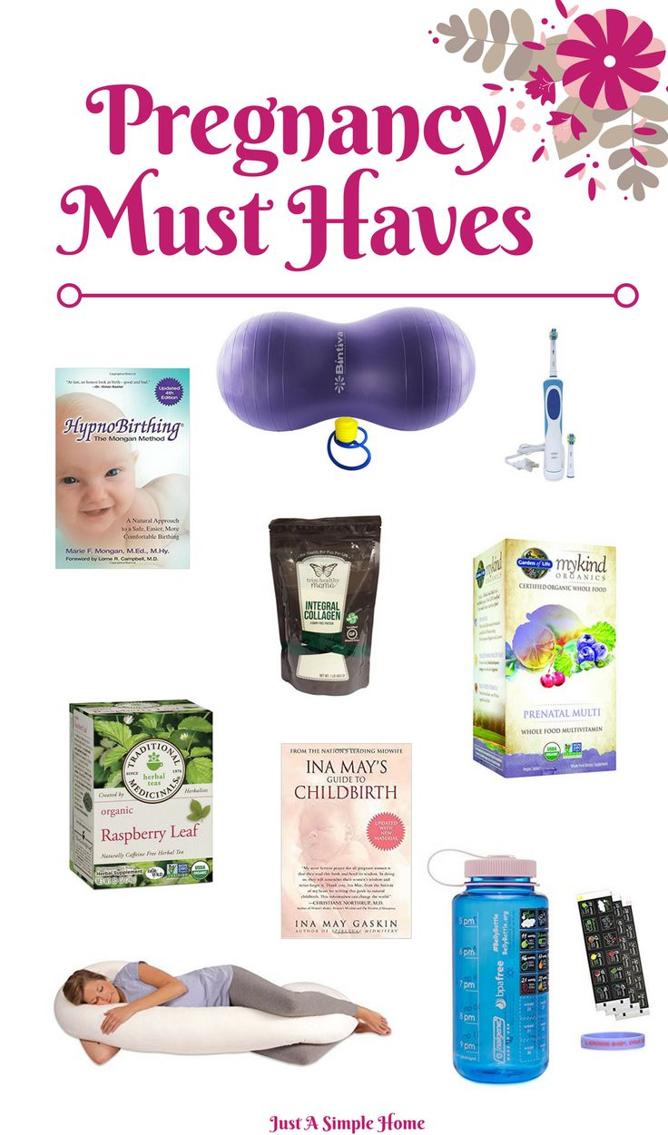 Top 10 Pregnancy Essentials - my recommendations for a healthy, comfortable pregnancy. I am expecting my 7th baby and have learned a thing or two about the must have pregnancy items every pregnant mom needs. These are all items I would not be without- whether my first or seventh pregnancy. Top 10 Pregnancy Items, Pregnancy Must Haves for every mom.