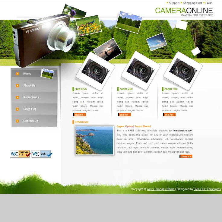 I am making web design for you only for 5$ 5 landing pages. Skype: Tuhinis1 Email: tuhinis1@live.com