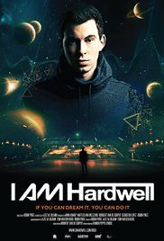 I Am Hardwell Download Zip. A concepts. During that time Piree had been ...