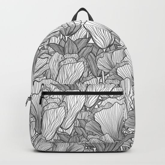 Click for more on the shop :) #wednesdayexpressions #society6 #prints #illustrator #art #ink #blackandwhite #nature #shop #newarrivals #fashion #beauty