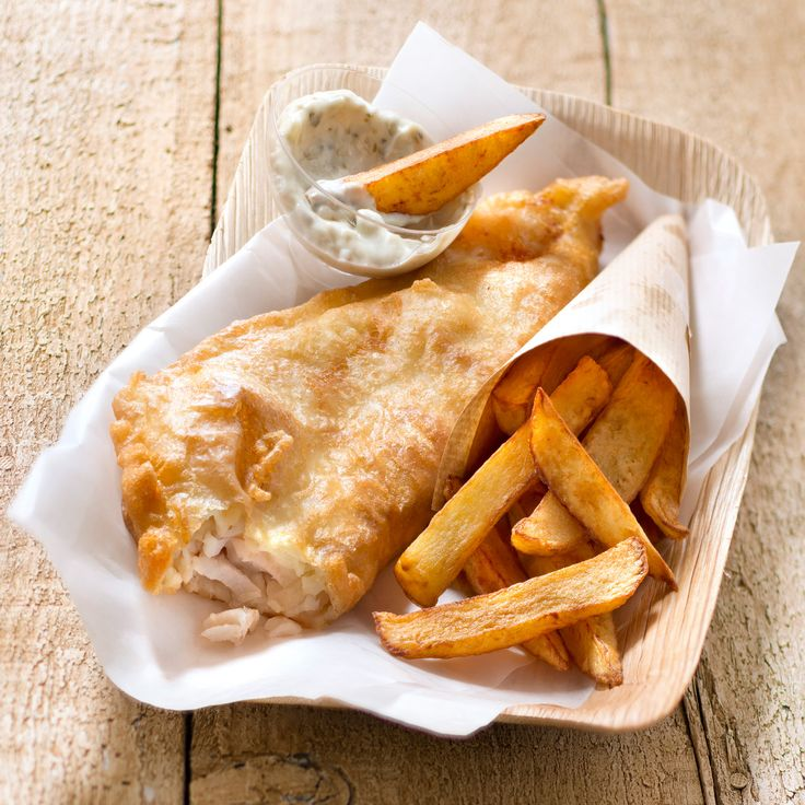 25 best ideas about fish and chips on pinterest fish for Fish chips near me