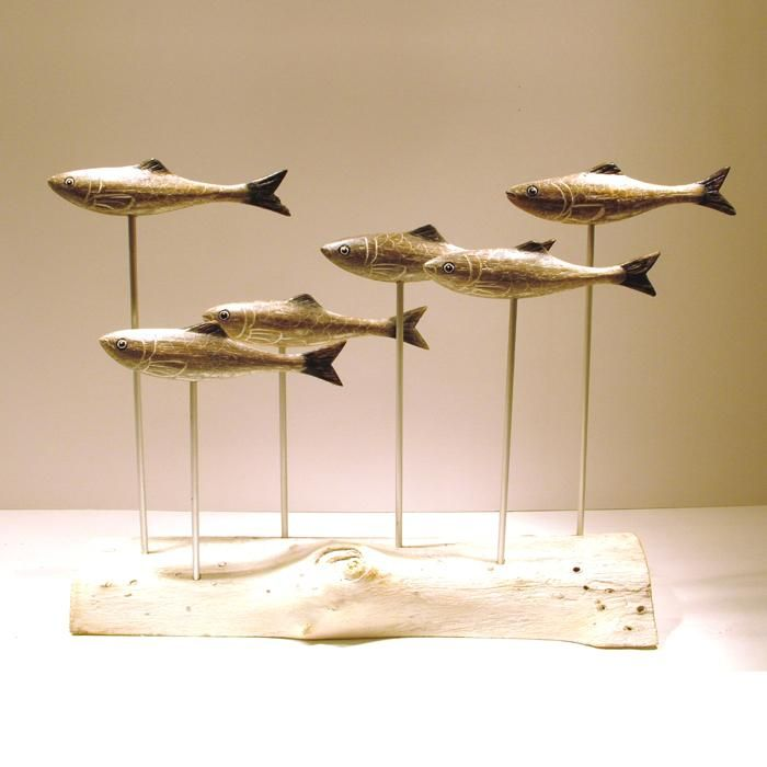 25 best ideas about wooden fish on pinterest driftwood