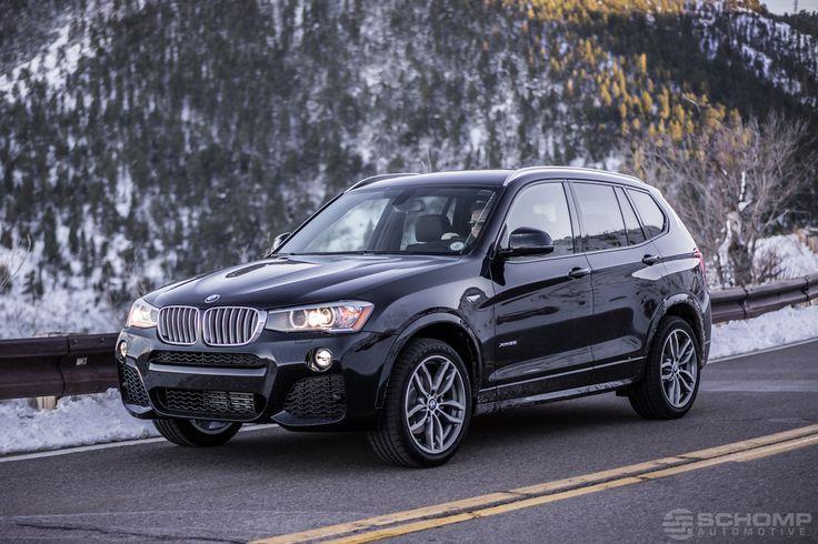 BMW in Colorado | BMW | BMW x 5 | BMW X series | Bimmer | BMW in the snow | car photography | car | BMW photography | dream car | Schomp BMW