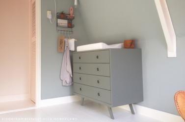 Meisjes-babykamer-4.jpg Kan ook voor een jongen!