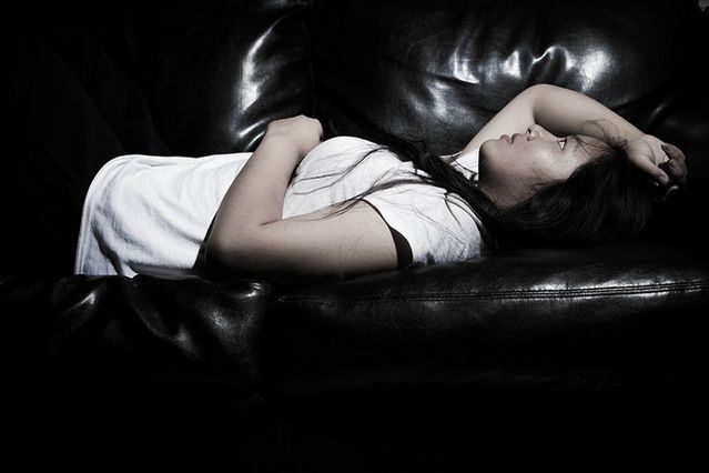 8 Tips for Tackling Political Stress Now | Psychology Today