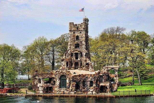 Free Castle Swing Set Plans