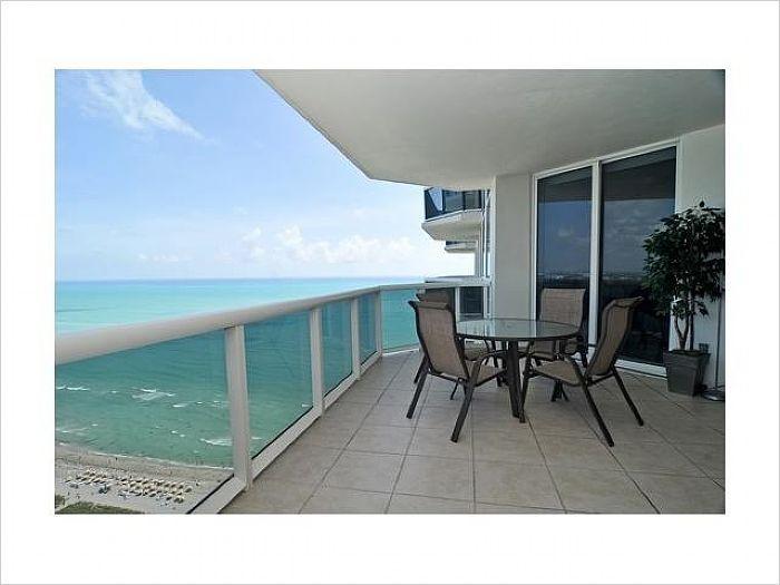 $1,250,000 - 4779 Collins Ave Miami Beach, FL 33140 >> $1,250,000 - Miami Beach, FL Condo For Sale - 4779 Collins Ave --> http://emailflyers.net/34499