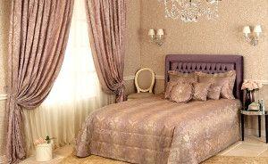 Варианты готовых штор для спальни http://sbabkin.com/varianty-gotovyx-shtor-dlya-spalni/  Разнообразие вариантов готовых штор для спальни Для оформления спален можно выбрать самые разные модели штор. В классических интерьерах будут отлично смотреться роскошные портьеры, украшенные ламбрекенами или легкие французские шторы, созданные из тончайшего тюля. Гармонично дополнят дизайн такой комнаты и богатые итальянские занавеси с подхватами. В таких композициях чаще отдают предпочтение…