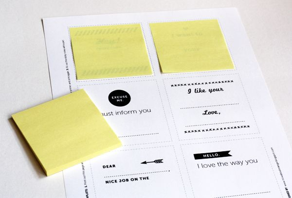 1000 ideas about notes template on pinterest teacher for Write my own will template