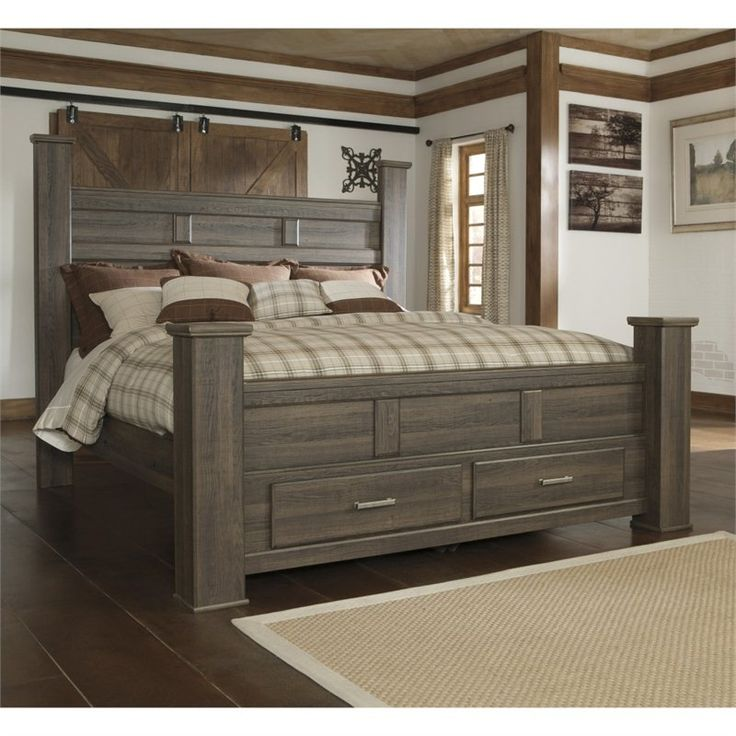 17 Best Ideas About Ashley Furniture Kids On Pinterest Master Bedroom Furniture Ideas Space