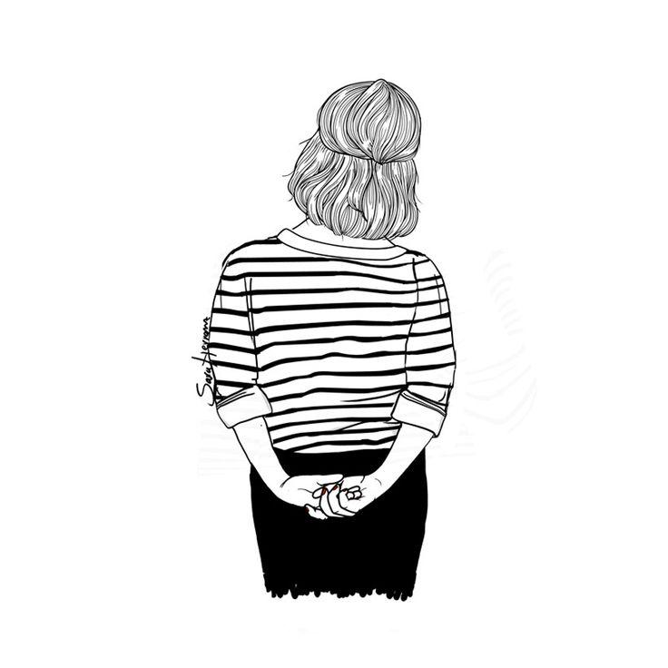 """""""¿A partir de que edad dejamos de tener miedo al fracaso?"""" Sara Herranz"""