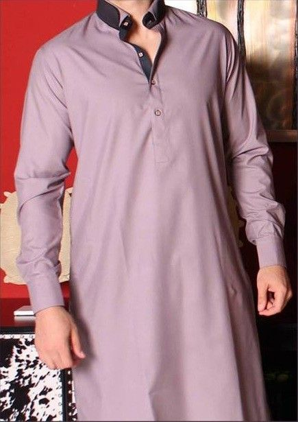 Wash and wear suit. In this product includes: 1. Kurta 2. Shalwar