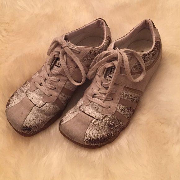 Diesel distressed footwear Distressed Diesel Shoe Diesel Shoes
