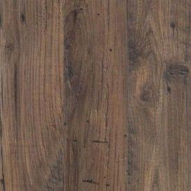 Barrington - Mohawk Laminate Flooring Color: Toasted Chestnut Georgia Carpet Industries