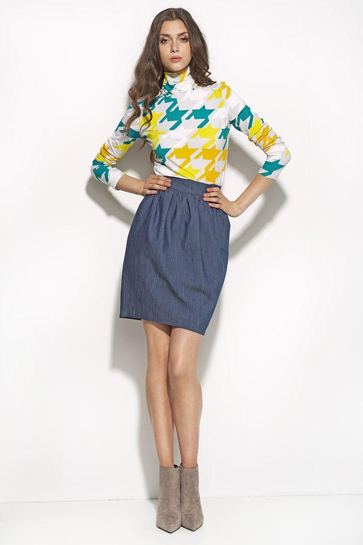 http://www.sklep.nife.pl/p,nife-odziez-spodnica-sp23-jeans,28,952.html