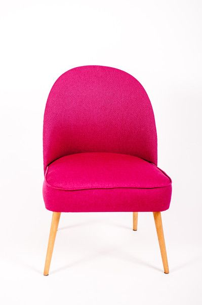 die besten 25 sessel klassiker ideen auf pinterest sessel designklassiker lounge chair und. Black Bedroom Furniture Sets. Home Design Ideas