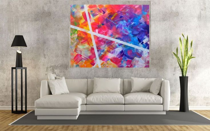Buy SPECIAL BLACK FRIDAY WEEKEND PRICE City of Stars 120 x 100cms XXL original abstract painting acrylic on stretched canvas wall art by artist Susan Wooler, Acrylic painting by Susan Wooler on Artfinder. Discover thousands of other original paintings, prints, sculptures and photography from independent artists.