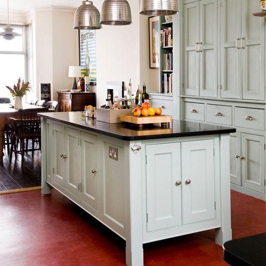 Red Flooring Kitchen: 1000+ Ideas About Red Floor On Pinterest