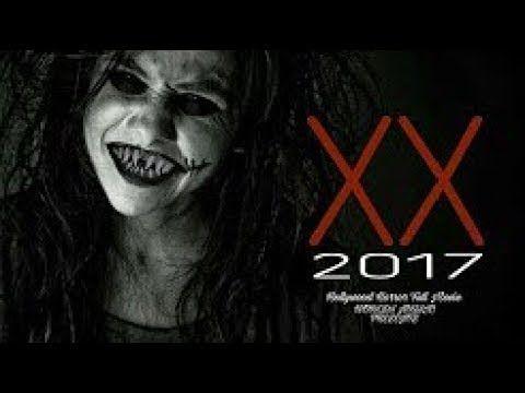 Nouveau Film Dhorreur 2017 Complet En Francais 2017 Hd