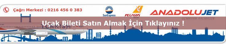 http://goo.gl/bc1qI0 #ucakbileti #bilethatti www.ucakbiletiuzmani.net Sunexpress Ceyhan - Malatya Uçak Bileti www.arabalar1.com