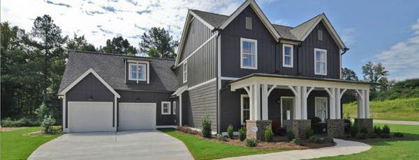 Best 25 exterior house paints ideas on pinterest exterior paint schemes exterior paint ideas for Sherwin williams peppercorn exterior