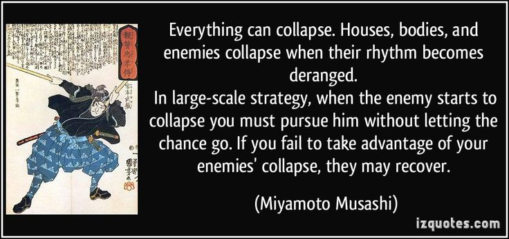 19 best warrior images on pinterest inspire quotes famous qoutes and famous quotes - Miyamoto musashi zitate ...