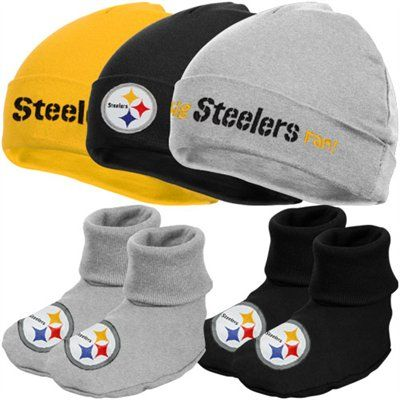 Pittsburgh Steelers Baby Clothes & Shoes. Born in the Burgh (Pittsburgh) Baby Bodysuit. $ 20% Off with code BLKFRIDAYZAZ ends today. IRON CITY FOOTBALL BABY BODYSUIT. $ 20% Off with code BLKFRIDAYZAZ ends today. I Poop Black and Gold Baby Bodysuit. Recently Viewed Items.