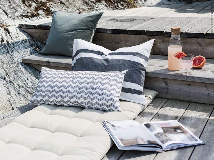 IKEA_BRYGGHANG_inspiration_2