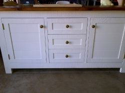 lovely sideboards available in various sizes