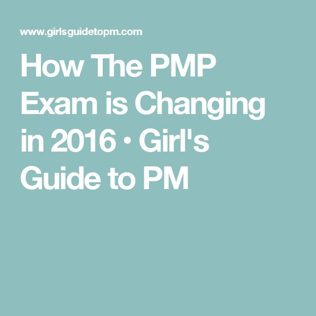 12 best PMP images on Pinterest Pmp exam prep, Project management