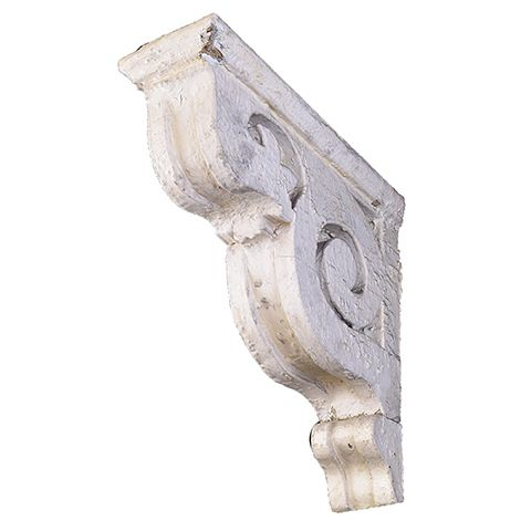 75 best salvaged corbels brackets and trim pieces images