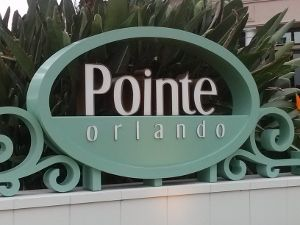 Orlando Shopping Coupons