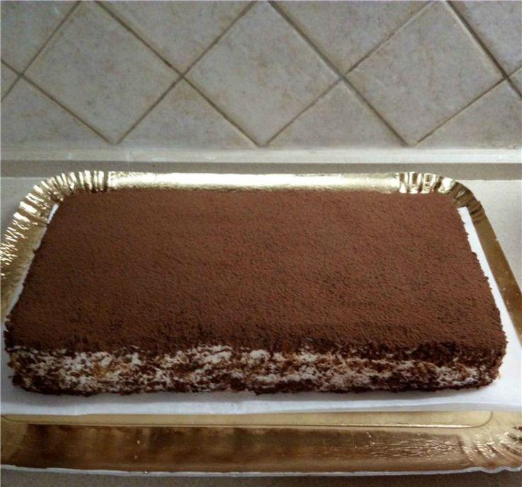 Najjemnejší koláč pripravený z 200 g tvarohu a 4 vajec! Toto robím pravidelne a rodina je nadšená | Báječná vareška