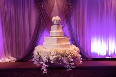 tortas para bodas Archivos - Directorio de Bodas LaCelebracion.com