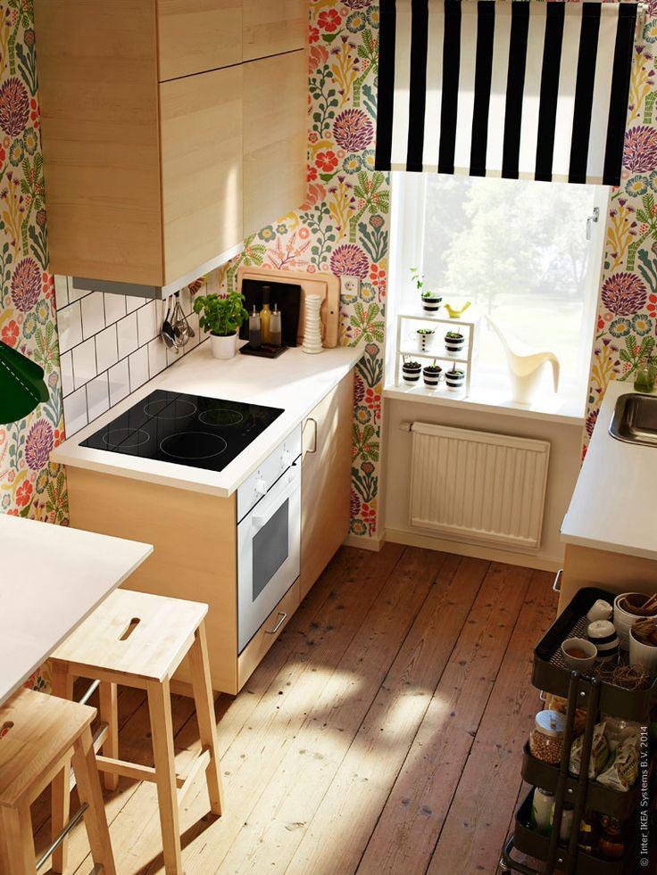 Ikea Kitchen White Modern 135 best ikea kitchen images on pinterest | ikea kitchen, kitchen