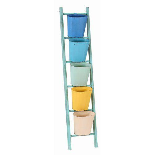 363 x 169 cm Badregal Ladder Jetzt bestellen unter: https://moebel.ladendirekt.de/bad/badmoebel/badregale/?uid=4c901c19-e23d-59a6-9cb2-2c34ff97f66a&utm_source=pinterest&utm_medium=pin&utm_campaign=boards #badregale #bad #badmoebel #storage #bathroom