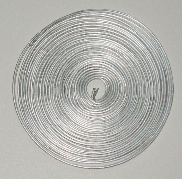 Blind Contour Line Drawing Lesson Plan : Best contour line drawing images on pinterest
