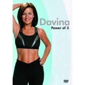 http://ift.tt/2dNUwca | Davina Mccall - Power Of 3 DVD | #Movies #film #trailers #blu-ray #dvd #tv #Comedy #Action #Adventure #Classics online movies watch movies  tv shows Science Fiction Kids & Family Mystery Thrillers #Romance film review movie reviews movies reviews