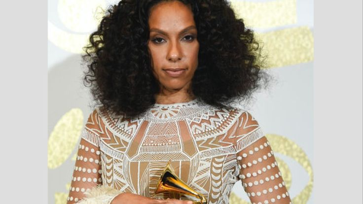 """The auteur who has blessed us with stunning visual work for Solange (""""Losing You,"""") Beyoncé (""""Formation"""") and Rihanna (""""We Found Love"""") will direct her first series with Amazon Studios: an adaptation of Marlon James' novelA Brief History of Seven Killings."""
