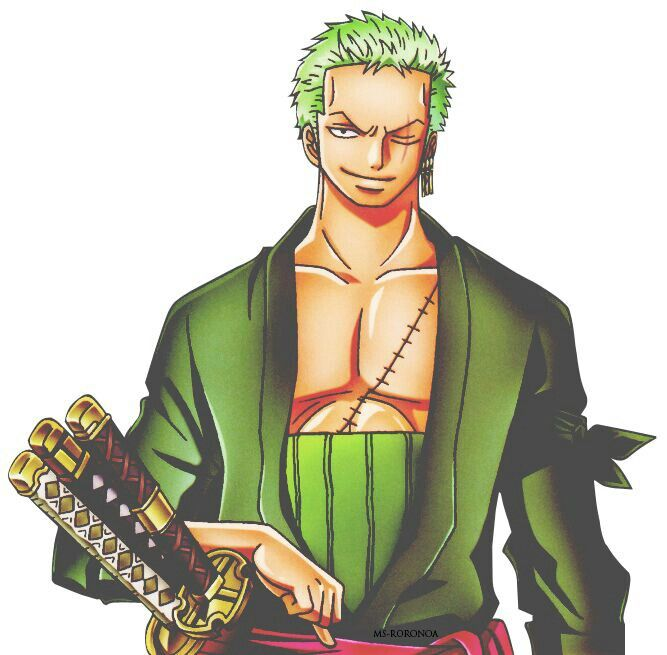 One Piece Zoro Wallpaper: 17 Best Images About RORONOA ZORO ™� On Pinterest