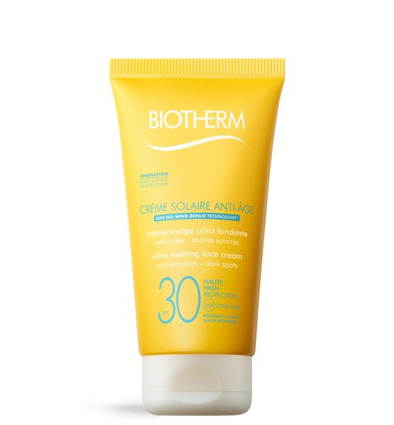 c7bcb47ac259db Crème solaire anti-âge spf 30   Beauté,maquillage   Maquillage, Beauté et Creme  solaire