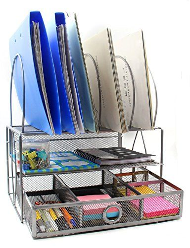 Home Office Desk Organizer Sets