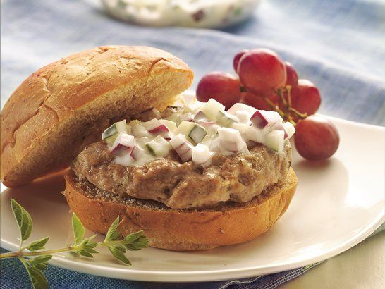 ... burgers 50 50 bacon burgers the best lamb burgers mini greek burgers