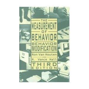 best behavior mod images behavior modification behavior modification