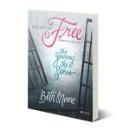 """Beth Moore - Breaking Free Bible study - learn to break free from whatever is keeping you """"in chains"""""""