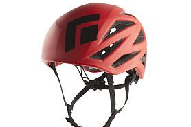 Black Diamond Vapor Kletterhelm