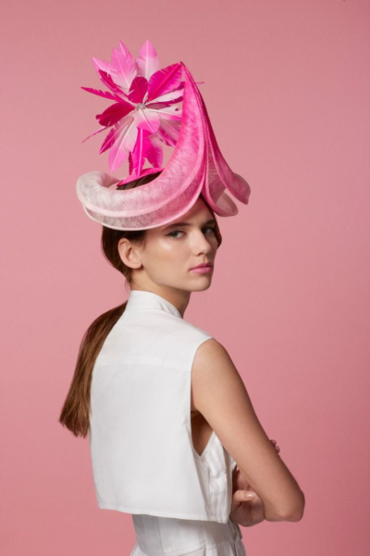 http://www.fenwick.co.uk/daily-muse/articles/the-millinery-collective-meet-the-milliners